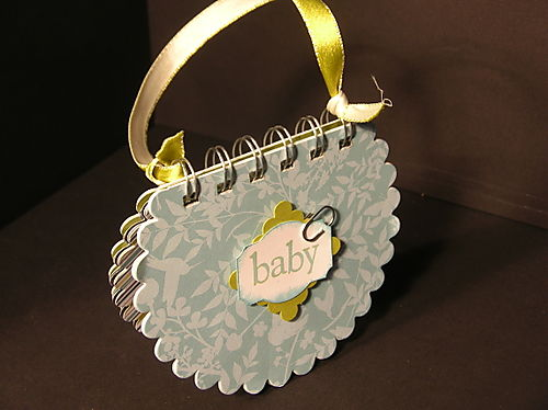 2008 baby book 004