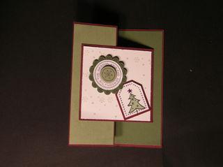 2008 Mystery Hostess card 003
