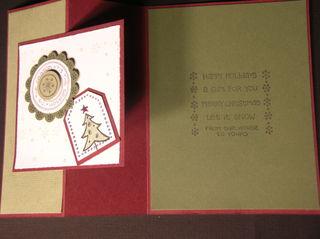 2008 Mystery Hostess card 004