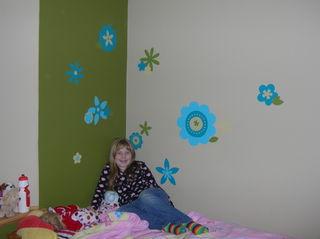 2008 Dec - Jan 2009 177