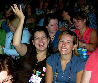 Convention 2009 499