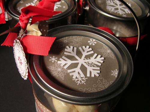Teachers gifts top