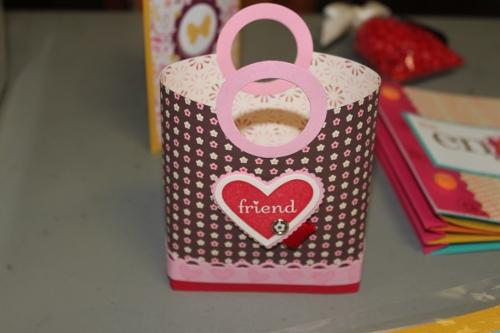 Bag in a Box