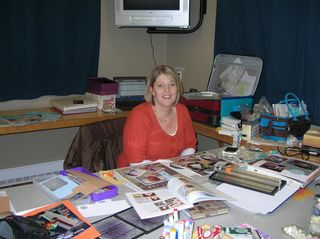 2009 Stamping Retreat (16)