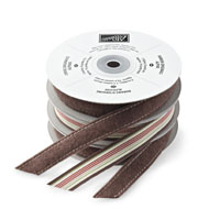 Alpine Originals Ribbon