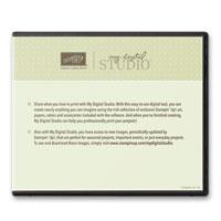 Digital Studio software