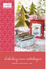 Holiday_mini_09_en-CA