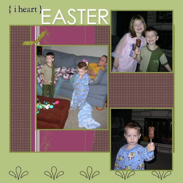 2005 Family Album revised-003