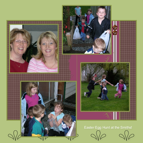 2005 Family Album revised-004