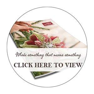 Holiday Catalogue 2012