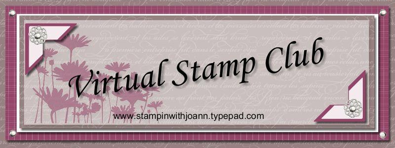Virtual Stamp Club-001