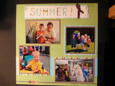 Summer_scrapbook_page_2