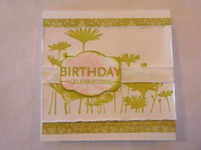 Upsy_daisy_2_card