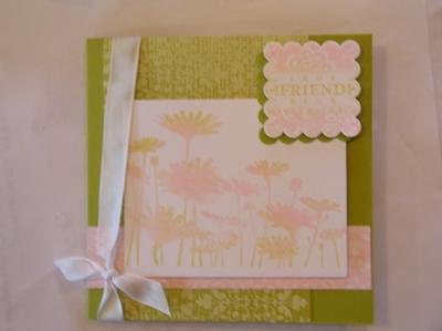 Upsy_daisy_card_2